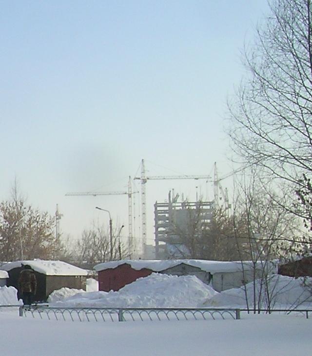 http://peshtour.ru/images/11_1a.jpg