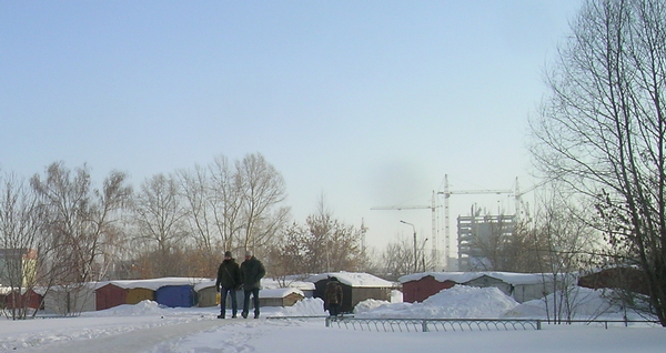 http://peshtour.ru/images/11_1b.jpg