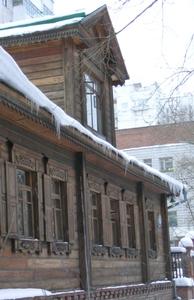 http://peshtour.ru/images/NSK54/1905_15Dec06_3ss.jpg