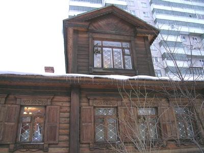 http://peshtour.ru/images/NSK54/1905_15Dec06ss.jpg