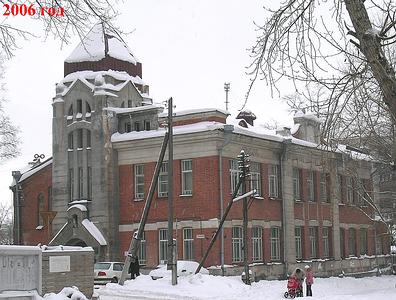 http://peshtour.ru/images/NSK54/1905_BDec06_2ss.jpg