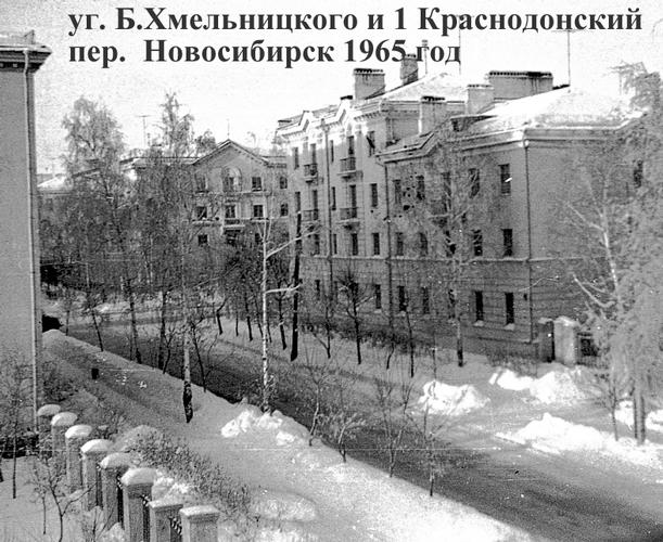 http://peshtour.ru/images/NSK54/bchmeln65-3(3)ss.jpg