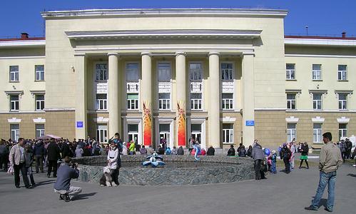 http://peshtour.ru/images/NSK54/dkzhInskass.jpg