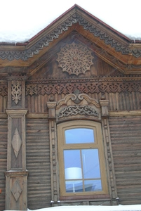 http://peshtour.ru/images/NSK54/gorki40Dec06_2ss.jpg