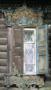 http://peshtour.ru/images/NSK54/insK19ss.jpg