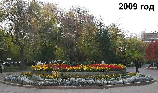 http://peshtour.ru/images/NSK54/pervomSq_2009ss.jpg