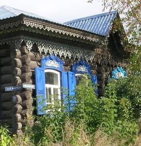 http://peshtour.ru/images/ZAPsibir/kMarks72+Moskvss.jpg
