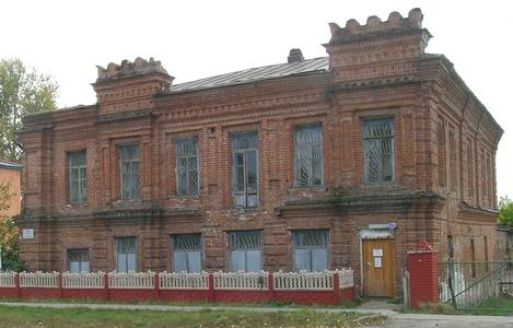 http://peshtour.ru/images/ZAPsibir/sovet43ss.jpg