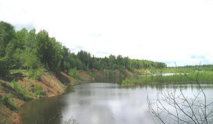 http://peshtour.ru/images/ist24s.jpg