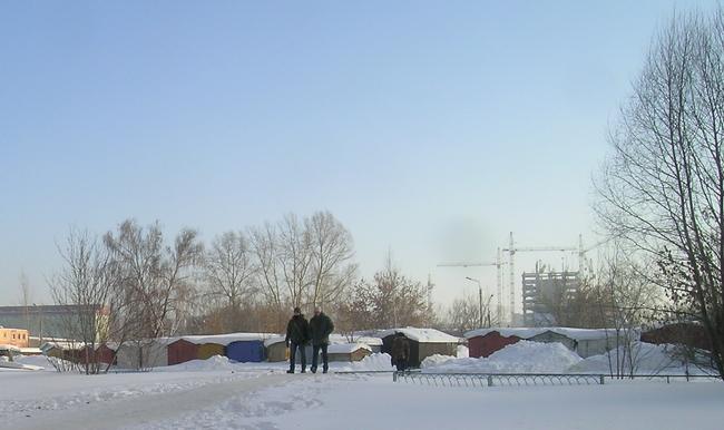 http://peshtour.ru/images/11_1c.jpg