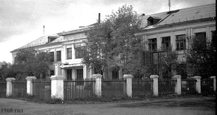 http://peshtour.ru/images/NSK54/1905+nerC_1ss.jpg
