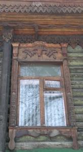 http://peshtour.ru/images/NSK54/1905_13Dec06_1ss.jpg