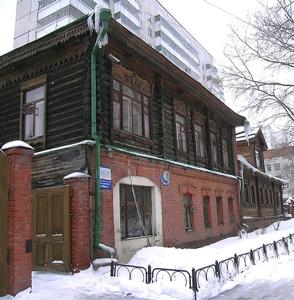 http://peshtour.ru/images/NSK54/1905_13Dec06_2ss.jpg