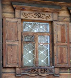 http://peshtour.ru/images/NSK54/1905_15Dec06_2ss.jpg