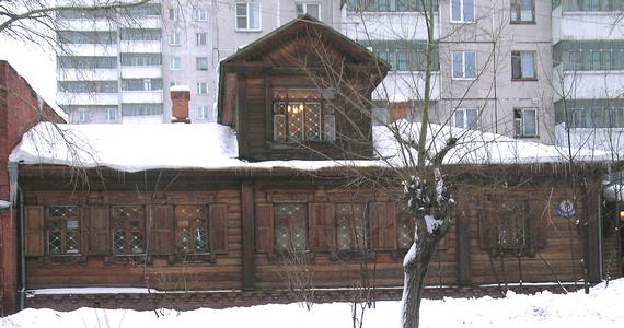 http://peshtour.ru/images/NSK54/1905_15Dec06_4ss.jpg