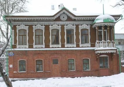 http://peshtour.ru/images/NSK54/1905_33Dec06_2(1)ss.jpg