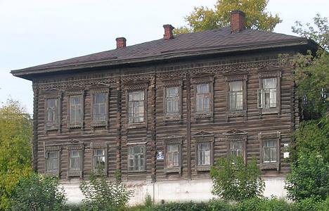 http://peshtour.ru/images/NSK54/bolshev13ss.jpg