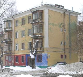 http://peshtour.ru/images/NSK54/caplyg39ss.jpg