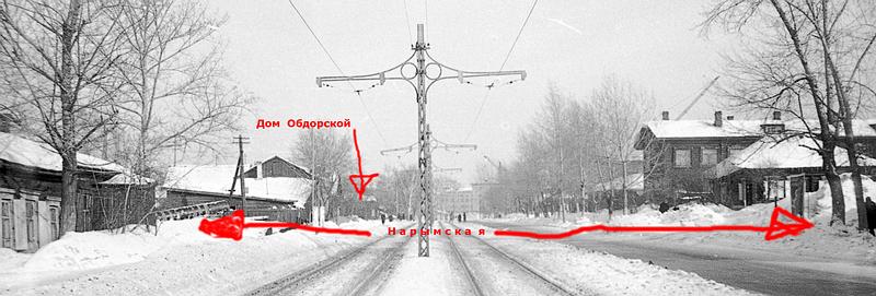 http://peshtour.ru/images/NSK54/chel65_8(1)ss.jpg