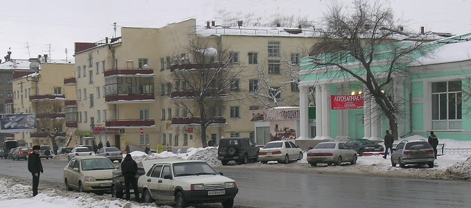 http://peshtour.ru/images/NSK54/chelusk5_7_9Dec06ss.jpg