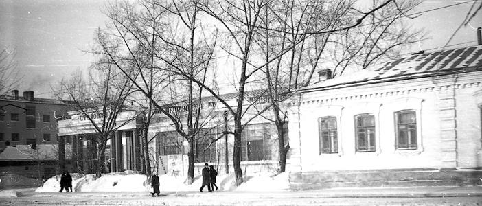 http://peshtour.ru/images/NSK54/chelusk9Mart65ss.jpg
