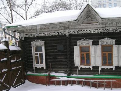 http://peshtour.ru/images/NSK54/gorki16Dec06_4ss.jpg