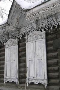 http://peshtour.ru/images/NSK54/gorki18Dec06_1ss.jpg