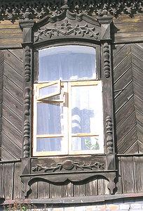http://peshtour.ru/images/NSK54/kolyv5(1)ss.jpg