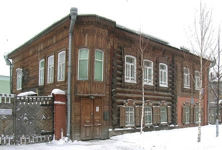 http://peshtour.ru/images/NSK54/komun36Dec06_3ss.jpg
