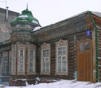 http://peshtour.ru/images/NSK54/okt15Dec06ss.jpg