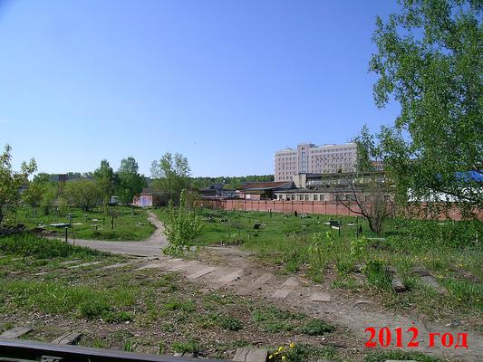 http://peshtour.ru/images/NSK54/sibAkademStr2ss.jpg