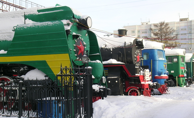 http://peshtour.ru/images/TULA/paroVoz.jpg