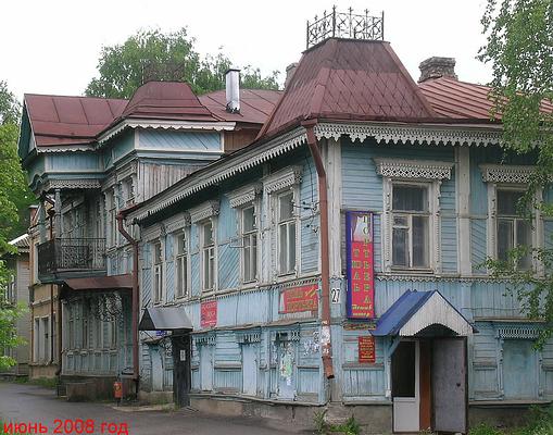 http://peshtour.ru/images/TVer/bolsha59(272)ss.jpg