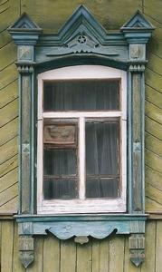http://peshtour.ru/images/TVer/domTkan2(1)ss.jpg