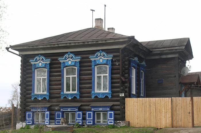 http://peshtour.ru/images/Vsibir/eniSfefel107ss.jpg