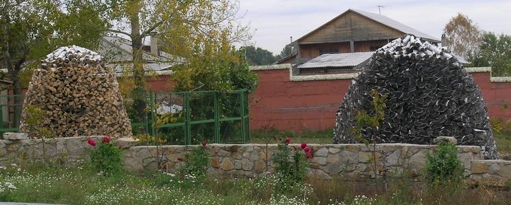 http://peshtour.ru/images/ZAPsibir/xpaMKo_5ss.jpg