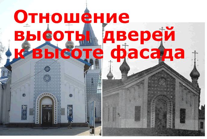 http://peshtour.ru/images/xpam.jpg